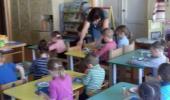 Неделя инклюзивного образования